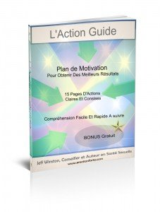 ebook-actionguide