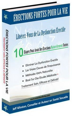 ebookerectionsfortes-s